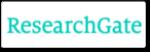 Logo of ReaserchGate