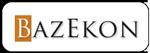 Logo of BazEkon