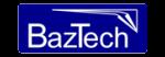 Logo of BazTech