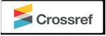 Logo of Crossref