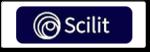 Logo of Scilit
